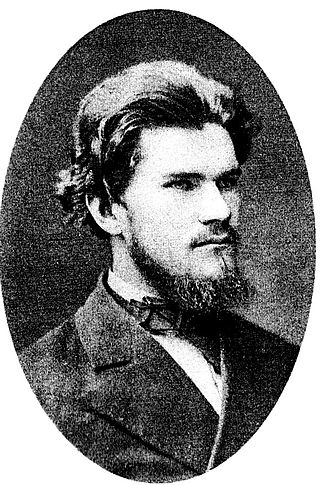Sergey Degayev - N.P. Starodvorsky