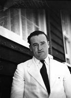 StateLibQld 1 106972 Member for the Legislative Assembly, J. F. Barnes, 1941.jpg
