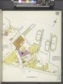 Staten Island, V. 2, Plate No. 120 (Map bounded by Kill Van Kull, Park Ave., Richmond Ave.) NYPL1989975.tiff