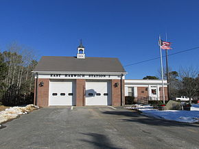Station 2, East Harwich MA.jpg