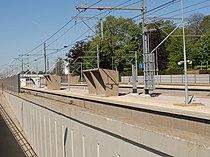 Station Kortenberg.jpg