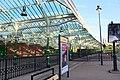 Station Métro Tynemouth North Tyneside 12.jpg