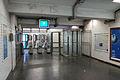 Station métro Charenton-Ecoles - 20130606 180223.jpg