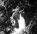 Statua Marmorea.jpg