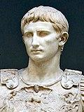 Statue-Augustus-2.jpg