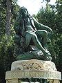 Statue Bernardin-de-Saint-Pierre 2.JPG