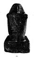 Statue CG42225 Legrain.png