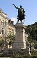 Statue Kossuth Miskolc.jpg