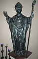 Statue Scalabrini.JPG