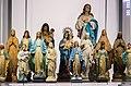 Statues of Virgin Mary in Canada.jpg
