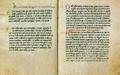 Statuti Sassaresi XIV century 1a.png