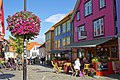 Stavanger en couleurs (7867250608).jpg