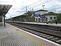 Stazione di Castiglion del Lago-Pensilina binai 2 e 3.JPG