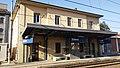 Stazione di Solero (1).jpg