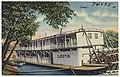 """Steamboat """"Leota"""" (7187233907).jpg"""