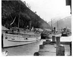 Steamships JEFFERSON and PRINCESS MAY at dock, Skagway, ca 1904 (NOWELL 240).jpeg