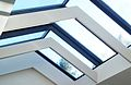 Steel-and-glass-skylight-with-architectural-detail.jpg