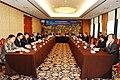 Steering Committee Meeting of Global Cities Dialogue .jpg