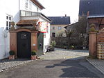 Stefan-Kuhn-Straße 4 (Inheiden) 04.JPG