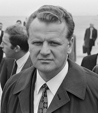 Stefan Bozhkov - Stefan Bozhkov in 1969
