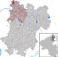 Stein-Wingert im Westerwaldkreis.png