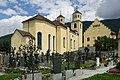 Steinach am Brenner, katholische Pfarrkirche Sankt Erasmus Dm64841 IMG 0983 2019-08-02 13.32.jpg