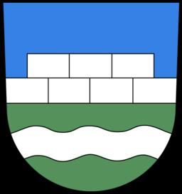 http://upload.wikimedia.org/wikipedia/commons/thumb/6/68/Steinen_%28L%C3%B6rrach%29_Wappen.png/256px-Steinen_%28L%C3%B6rrach%29_Wappen.png
