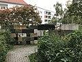 Steinskulptur von Claus-Peter Koch in Berlin-Spandau 02.jpg