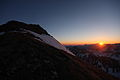 Steirischekalkspitze0138.JPG