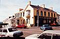 Stella Maris Hotel, Kilkee, Co. Clare, 1990 (7182849399).jpg