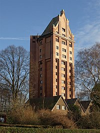 Stellingen Wasserturm.jpg