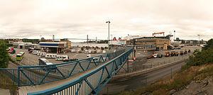 Stena Line Tysklandsterminalen Göteborg wide 2012-07-01a.jpg