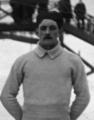 Stener Johannessen i Stockholm 1912 (DOK-48956 ) (cropped).png