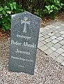 Stenhugger Peder Albrækt Jensens Familie-Begravelse.jpg