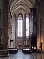 Stephansdom - 05.jpg