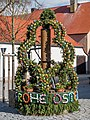Steppach-easter-fountain-P4032503.jpg