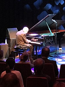 Description de l'image Steve kuhn-1494132920.JPG.
