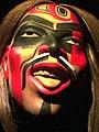 Stewart-Beau Dick mask2.jpg