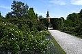 Stift Seitenstetten, Hofgarten (42259510802).jpg