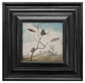Stilleben med landskap (Margareta de Heer) - Nationalmuseum - 132641.tif