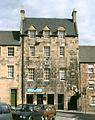 Stirling - Darnley's House.jpg