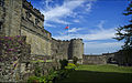 Stirling Castle (7255271576).jpg