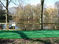 Stockeld Park 09.JPG