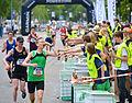 Stockholm Marathon 2013 -1.jpg