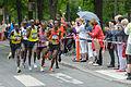 Stockholm Marathon 2013 23.jpg