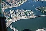 Stockholms innerstad - KMB - 16001000193244.jpg