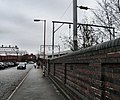 Stockport Station Entrance West - geograph.org.uk - 1073500.jpg