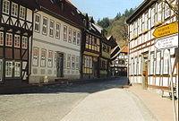 Stolberg Harz.jpg
