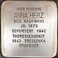Stolperstein Anna Herz.jpg