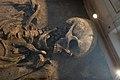 Stone age skull (25193199425).jpg